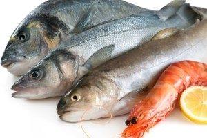 Allergiy-ryba