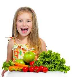 Dieta-dlya-detej-foto