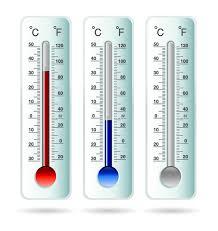 temperaturniye_regim